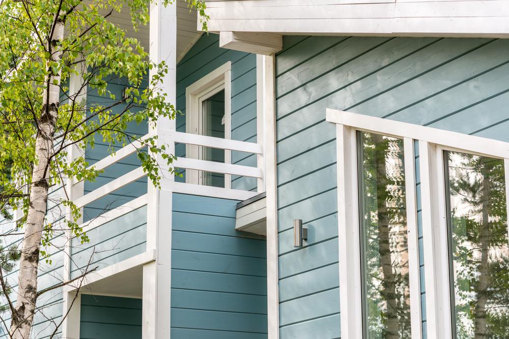 painters-palatine-exterior-house-paint-palatine