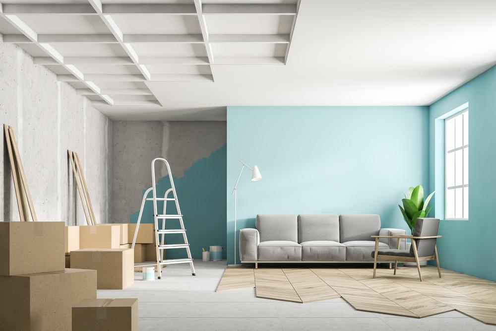 painting-companies-palatine-painting-contractors-palatine