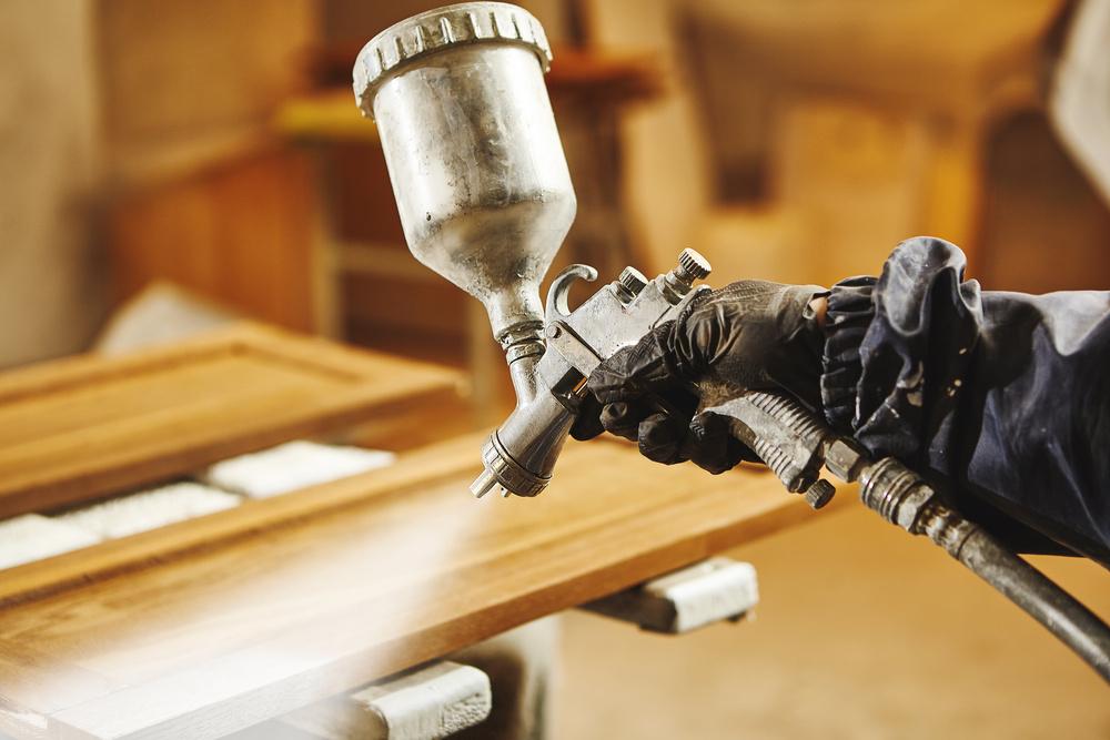 painting-contractors-palatine-spray-painting-palatine
